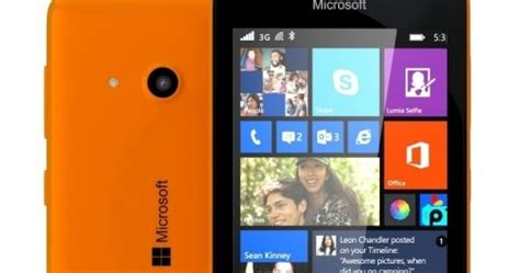 product code microsoft lumia 535 dual sim rm 1090 firmware android gratis