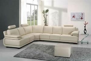 Teppich Unter Sofa : teppich wohnzimmer der lichteste weg den zimmerlook zu ndern ~ Markanthonyermac.com Haus und Dekorationen