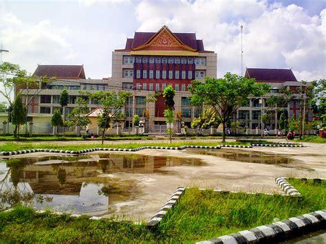 pemerintah kabupaten indragiri hilir indonesia