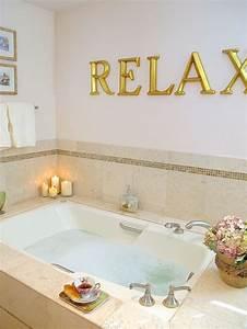 25 best ideas about spa like bathroom on pinterest spa With spa like bathroom decorating ideas