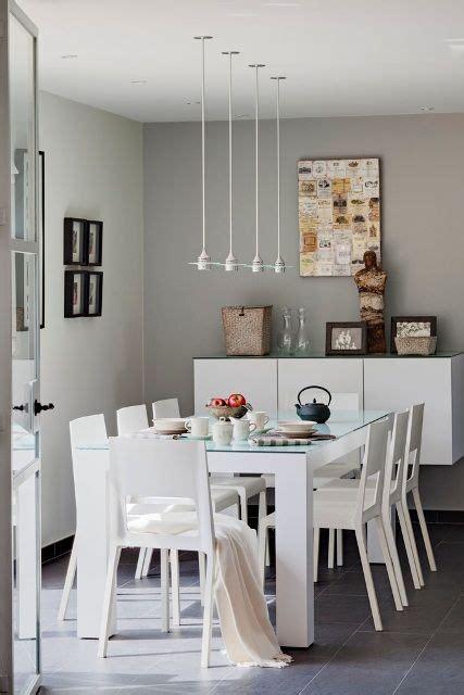 mesa comedorsillasblancas comedor sillas blancas