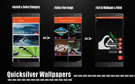 gambar quiksilver wallpaper hd android terbaru