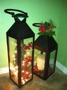 christmas lanterns christmas lantern christmas decorating pinterest
