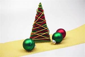 Basteln Mit Wolle Weihnachten : basteln mit wolle weihnachten dansenfeesten ~ A.2002-acura-tl-radio.info Haus und Dekorationen