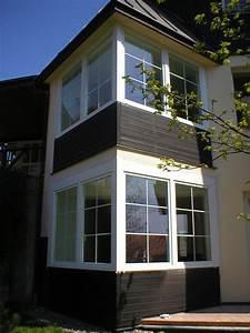 Levná plastová okna z polska