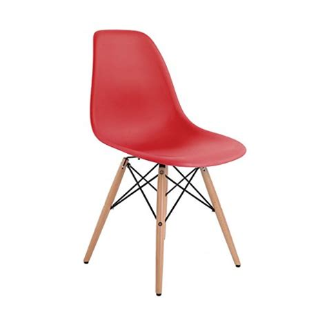 chair review lovely eleranbe eames eiffel dining chairs review by unicorn momma bentley home retro eames style eiffel dsw chair