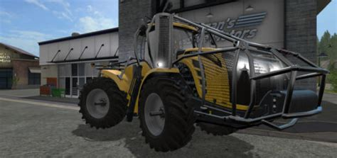 fs17 volvo l180h high lift v0 9 beta farming simulator 2017 2015 15 17 ls mod
