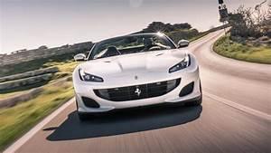 Nouvelle Ferrari Portofino : pr parez vous vendre vos reins pour une option sur la ferrari portofino ~ Medecine-chirurgie-esthetiques.com Avis de Voitures