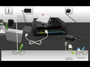 Comment Brancher Un Cable Optique Sur Tv Samsung : branchement du mini ont sur une box de sfr en fibre optique nb5 youtube ~ Medecine-chirurgie-esthetiques.com Avis de Voitures