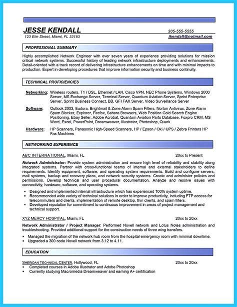Accounts Receivable Specialist Resume Sle by Awesome Account Receivable Resume To Get Employer Impressed