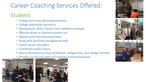 basketball coaching resume objective customer service