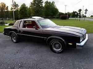 1978 Oldsmobile Cutlass Supreme - Pictures - CarGurus