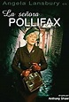 The Unexpected Mrs. Pollifax (TV Movie 1999) - IMDb
