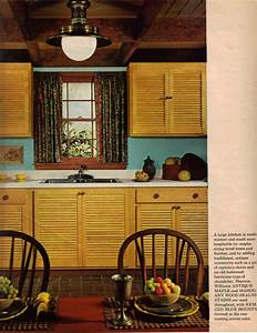 19 interior designs from 1970 retro renovation for 1970 interior design ideas