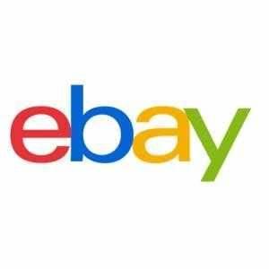 Ebay Gutschein Kaufen : vorbei 15 gutschein auf fast alles bei ebay nur heute mytopdeals ~ Markanthonyermac.com Haus und Dekorationen