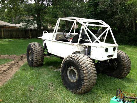 offroad jeep cj jeep cj custom offroad rock crawler
