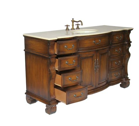 60 inch single sink vanity without top 60 inch ohio vanity bathroom vanity sale single sink vanity