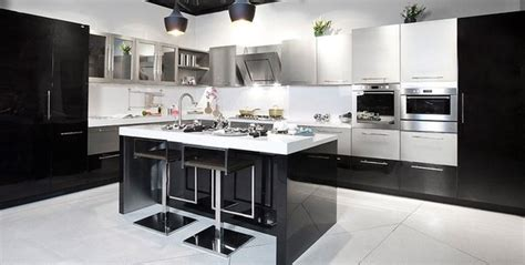 c shaped kitchen designs what colour should i choose for a l shaped small modular 5046