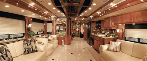 rv interior lighting 7 things you need to about rv led lights rvshare