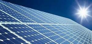 Incentivi fotovoltaico 2016 con detrazioni ristrutturazioni casa 2016: come risparmiare e anche