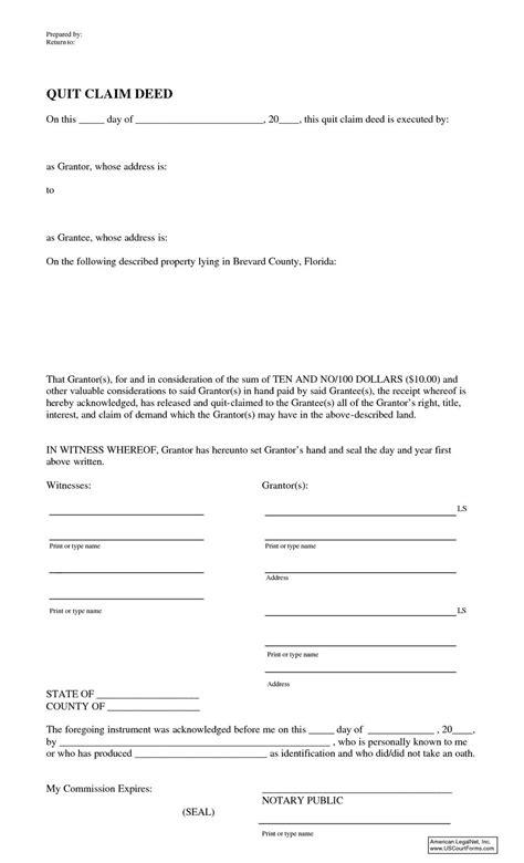 free small estate affidavit form north carolina north carolina divorce forms mecklenburg county resume