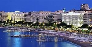 Carte Grise Cannes : une escapade estivale cannes ~ Medecine-chirurgie-esthetiques.com Avis de Voitures