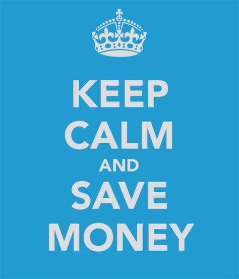 Saving Money Meme - 21 money saving coupon memes videos that will make you lol