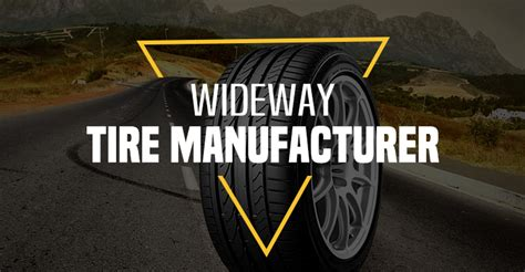 China Malaysia Car Tyre Price Manufacturer Car Tyre Prices