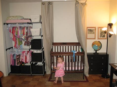 fit  baby    bedroom apartment baby room curtains  bedroom apartment