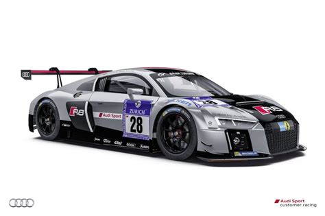 audi race car new audi r8 lms ready for 2015 nürburgring 24 hours race