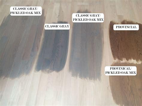 staind paint minwax stain minwax