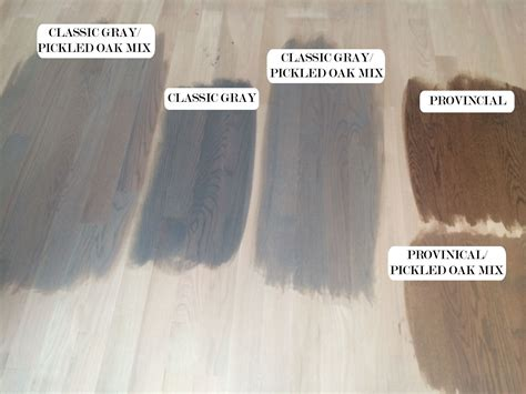 staind paint flooring floor stain