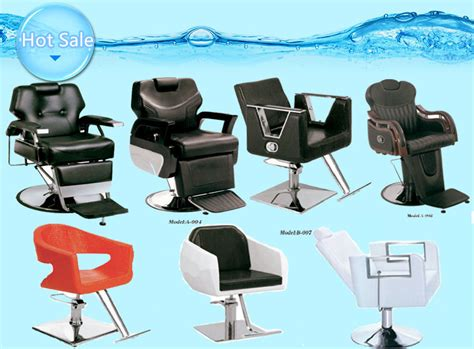europe antique salon barber chairs styling chairs on sale