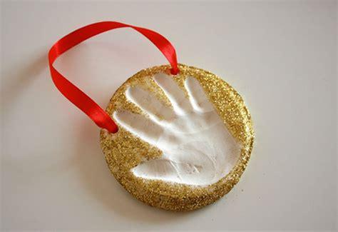 salt dough handprints images coolbkids
