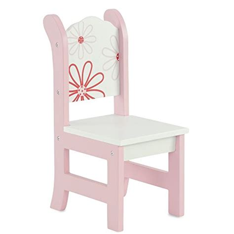 18 doll furniture table and chairs 18 inch doll furniture fits 18 quot american dolls