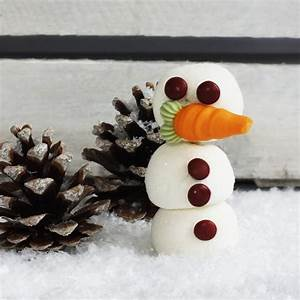 Amazon Rechnung Fehlt : snowman kit online kaufen online shop ~ Themetempest.com Abrechnung