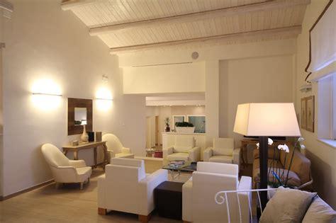 Hotel Giardino Suite & Wellness, Numana Goodmarchecom