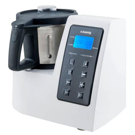 appareil de cuisine vorwerk appareil de cuisine vorwerk sur la plateforme recettes de