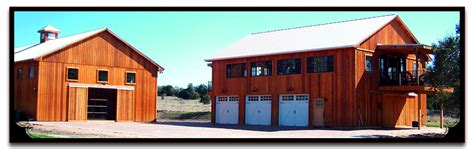 pole barn homes interior barns and buildings quality barns and buildings