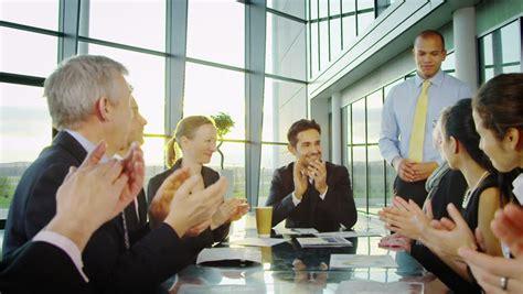 joint venture term sheet loi agreement template