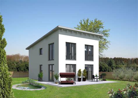 Fertighaus Schmales Grundstück by Schmales Haus Bauen Wohn Design