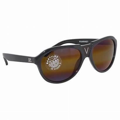 Sunglasses Vuarnet Sunglass