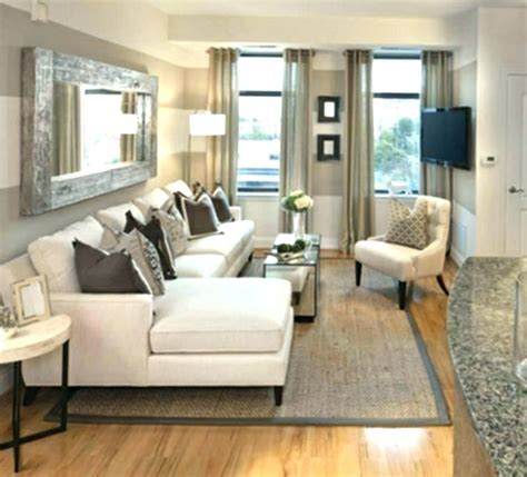 simple living room ideas for small spaces modern living room ideas small condo decorating spaces