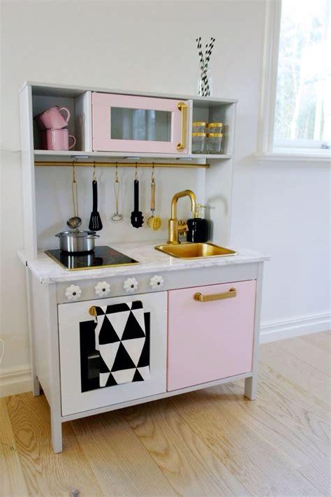 Best 25+ Ikea Hack Kitchen Ideas On Pinterest  Ikea Hack