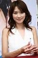 圖片搜尋: 林志玲內衣廣告