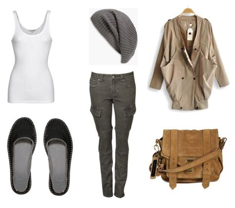 Cool outfits 29