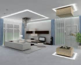 modern livingroom design minimalism 34 great living room designs decoholic