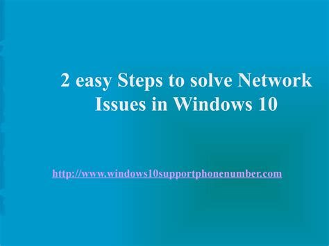 Windows 10 Technical Support By Robert Smith Issuu