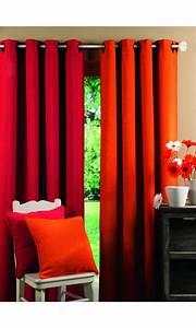 Tringle Rideau Fenetre : fixer rideau sur fenetre pvc 2 supports sans percage pour ~ Premium-room.com Idées de Décoration