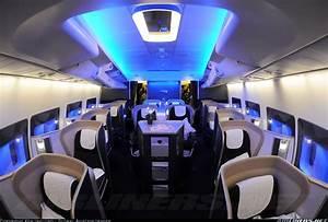 Boeing 747-436 - British Airways | Aviation Photo #2000444 ...
